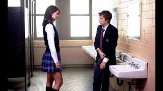 Comedy movies Funny - Best Romantic Movies high school