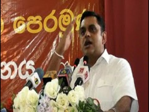 slfp to rise to powe|eng