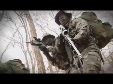 Republic of Korea Military Power 2014 - South Korea