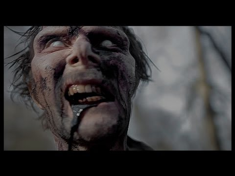 """Dead Island: No Retreat"" Live Action Short (ft. Toby Turner)"