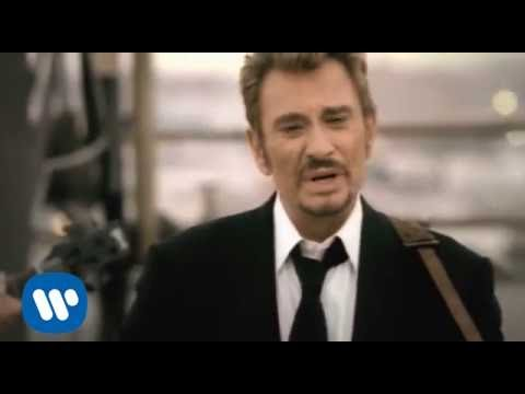 Johnny Hallyday - Always