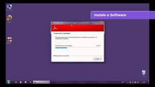 Tutorial Adobe Reader