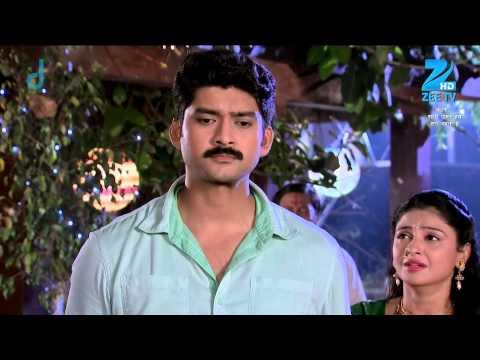 Bandhan Saari Umar Humein Sang Rehna Hai - Episode 33  - October 30, 2014 - Episode Recap video