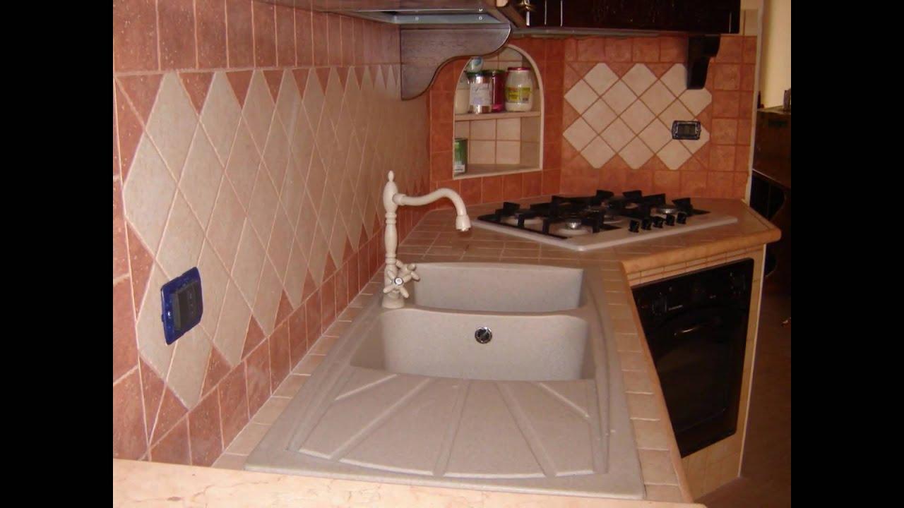 ... appartamento ristrutturato ,pavimenti e rivestimenti marazzi - YouTube