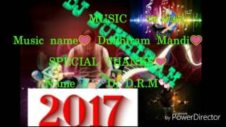 download lagu New Santali Dj Song 2017 gratis