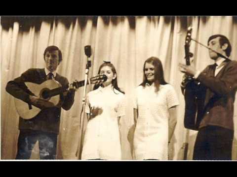Bridge Folk Navan - Two little Orphans