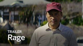 RAGE Trailer | Festival 2016