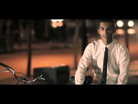 Rap Marocaine- 2015 راب مغربي يزعج ملك المغرب video