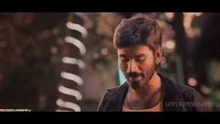 Ethir Neechal - Sathiyama Nee Enakku Full Video HD
