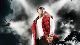 llamada de emergencia daddy yankee