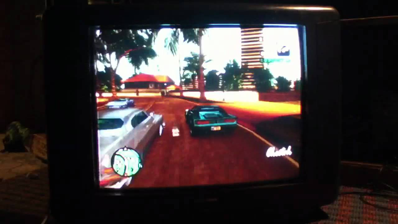 Fastest Car in Gta Vice City Stories Gta Vice City Stories How to
