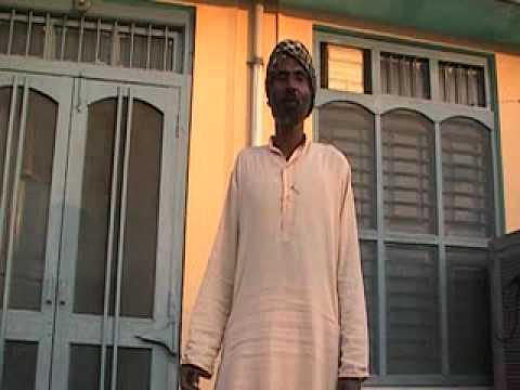 Binder Chamkila - Boparai Kalan-babbu mann new song miss pooja...