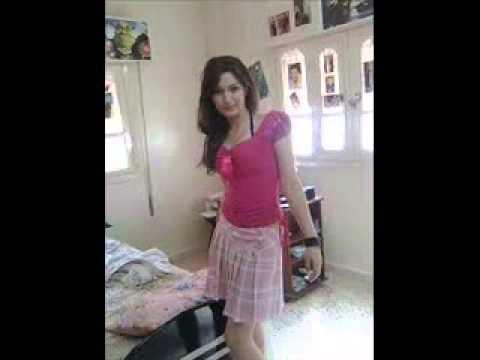 احلي رقص سوري - YouTube