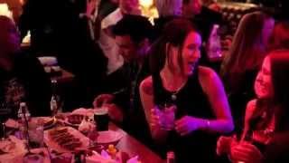 Randy Castillo Documentary & After Party Highlight Reel