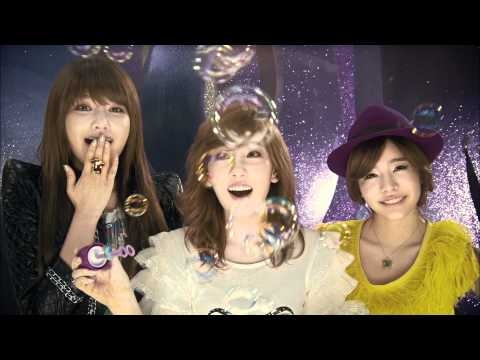 media download snsd tell me your wish mp4