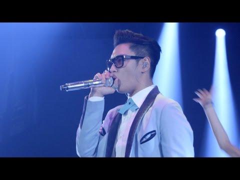 BIGBANG - TOUR REPORT '맨정신(SOBER)' IN SINGAPORE