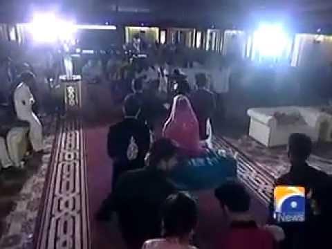 utho jago pakistan with dr shaista 2nd feb 2017 | doovi