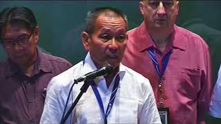 Malaysia sẽ công bố điều tra cuối cùng về MH370