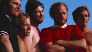 Watch Beach Boys Spirit Of America video