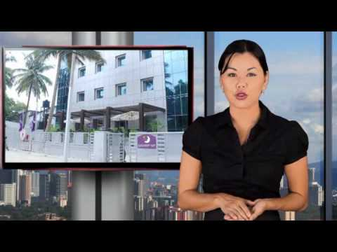 TDTV Asia Daily Travel News Friday July 30, 2010