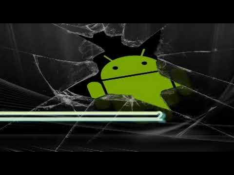 Como Cazar el Satelite TUPAC KATARI 87.2 W Para Ver Canales Bolivianos - Parte 1