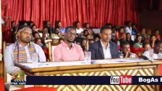 Yemaleda Kokeboch Season 2 part 3 promo