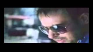 Bilal Saeed   2 Number  feat Amrinder Gill & Dr  Zeus HDRip x264 720p AC3