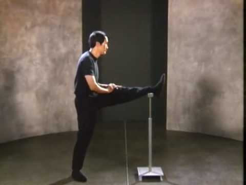 Bruce Lee's Fighting Method 1 Image 1