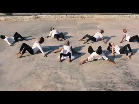 CDS Projects - Bezubaan Phir Se Reprise