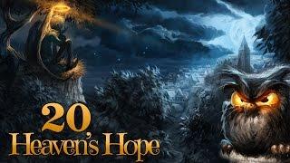 Heaven's Hope #020 - Das Schwert vom Michi