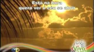 Vídeo 146 de Ministério Jovem