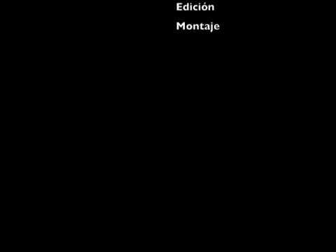 Aplicación android-arduino domótica (version2)