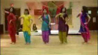 Bondhu Aila Amar Ghore-Dj Antu