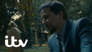 Official Trailer [UK]