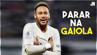 Neymar Jr - Melhores Dancinhas & Comemorações