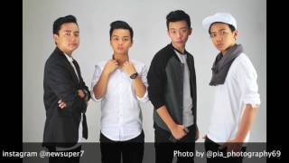 download lagu Pacar Pertama New Super7 gratis