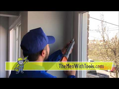 Replacement Window Installation - Staten Island NY
