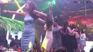 Nhạc Phải Có Hồn - NONSTOP DJ VIET NAM #187