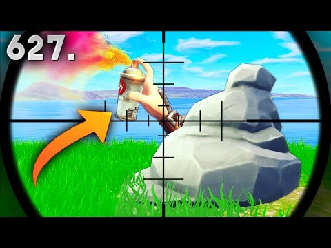 CRAZY *ONE PIXEL* SNIPE..!! Fortnite Funny WTF Fails and Daily Best Moments Ep.627