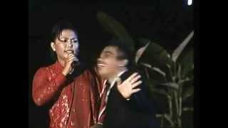 download lagu Lagu Karo, Lanai-lanai. Voc:semiyati Br Kaban Dan Advent Bangun gratis