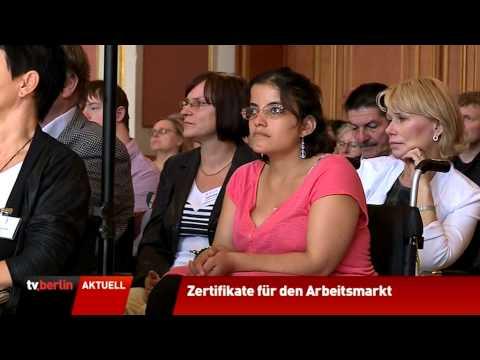 #tvberlin #nachrichten 27.August 2014