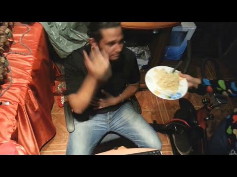 Vida Exotica - Las Ratas (Ratas Egipcias) [Osdashil Videos]