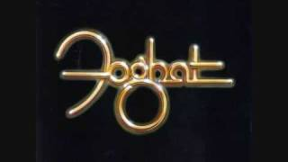Watch Foghat Slow Ride video