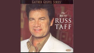 Watch Russ Taff Hold To Gods Unchanging Hand video