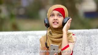 Bangla NEW Islamic Song   Hasbi Rabbi   Iqbal HJ 640x360