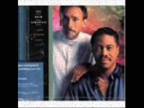 Main Ingredient - I Just Wanna Love You