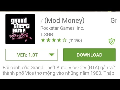 How to download paid apps or games free in play store