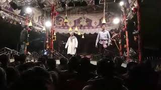 download lagu Rati Pahiba Ku Alapa Baki Drama Biridi gratis