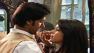 Raja Motivates Rani For Her First Day Work In 'Ek Tha Raja Ek Thi Rani' | #TellyTopUp