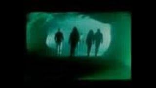 HAMMERFALL - Renegade (OFFICIAL MUSIC)